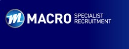 Macro Recruitment