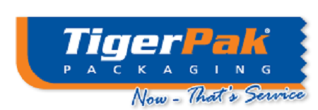 TigerPak Packaging