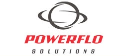 Austral Powerflo Solutions