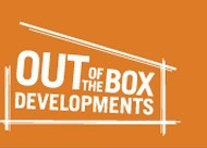 Out of the Box Developments