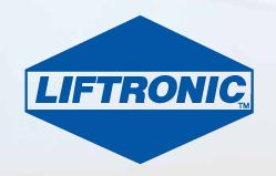 Liftronic