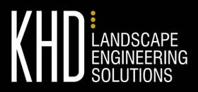 KHD Landscape Engineering Solutions