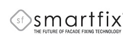 Smartfix Industries