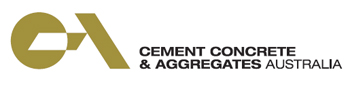 Cement Concrete and Aggregates Australia