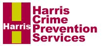 Harris Crime Prevention Services