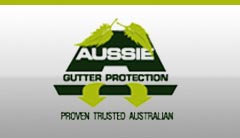 Aussie Gutter Protection
