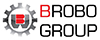 Brobo Group