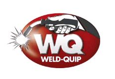 WeldQuip Group Pty Ltd