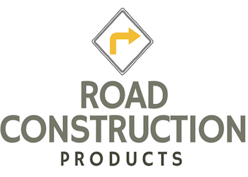 Road Construction Products