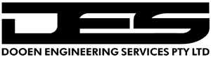Dooen Engineering Services