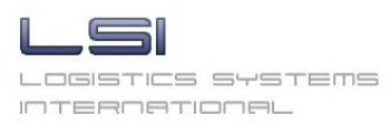 Logistics Systems International