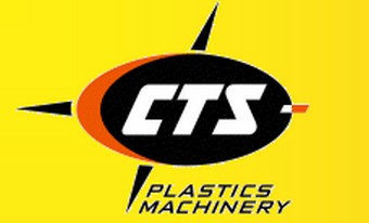 CTS Plastics Machinery