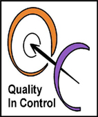 Quality in Control