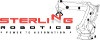 Sterling Robotics PTY LTD