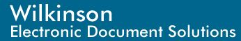 Wilkinson Electronic Document Solutions