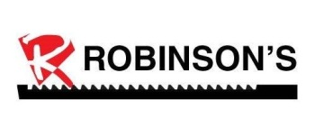 Robinson International