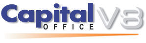 Capital Office Business Software