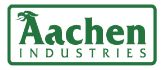 Aachen Industries