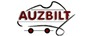Auzbilt Transportable Buildings