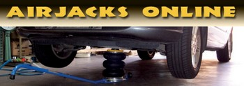 Air Jacks Online