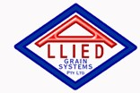 Allied Grain Systems