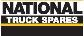 National Truck Spares