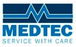 Abletec Solutions