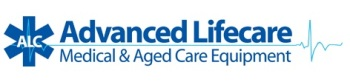 Advanced Lifecare