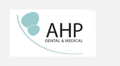 AHP Dental & Medical