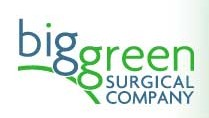 Big Green Surgical Co.