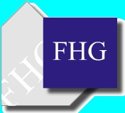 FHG - Healthcare & Commercial Furniture