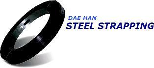 DAE HAN Steel Strapping Co Ltd