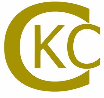 CKC Equipment