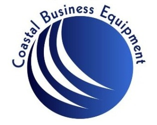 Coastal Business Equipment