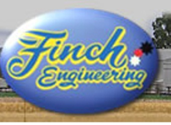 Finch Engineering