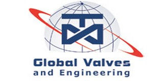 Global Valves and Engineering