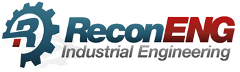 ReconEng Industrial Engineering