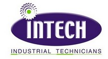Intech Industrial Technicians