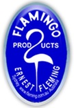 Flamingo Products (formerly Ernest Fleming)