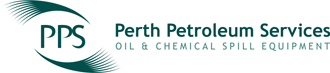 Perth Petroleum Services