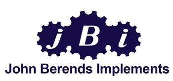 John Berends Implements