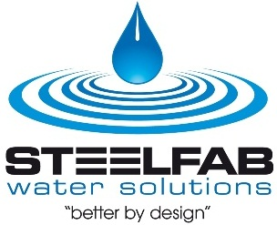 Steelfab Water Solutions