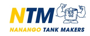 Nanango Tank Makers