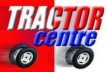 Valley Ag and Tractors