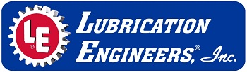 Lubrication Engineers