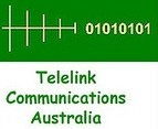 Telelink Communications