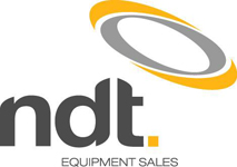 NDT Equipment Sales