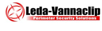 Leda Security