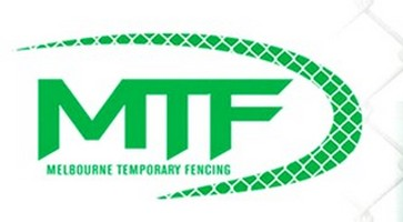 Melbourne Temporary Fencing