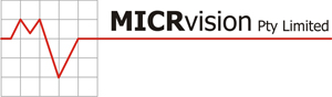 MICRvision Pty Limited